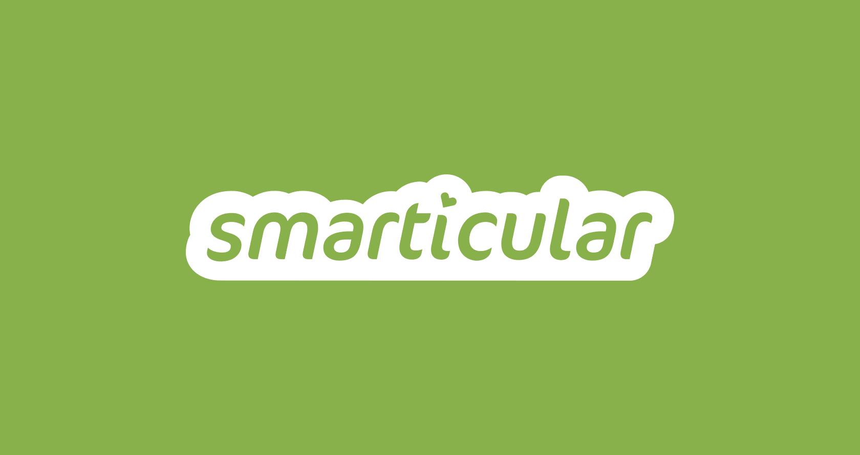 smarticular – einfach nachhaltiger leben