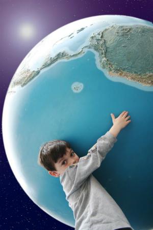 dein Kind als Dolmetscher in fremden Ländern