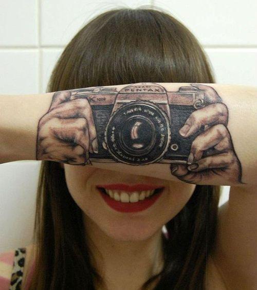 Digitale Kameras am besten gebraucht kaufen um Geld zu sparen.