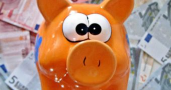 So füllt sich dein Sparschwein schneller