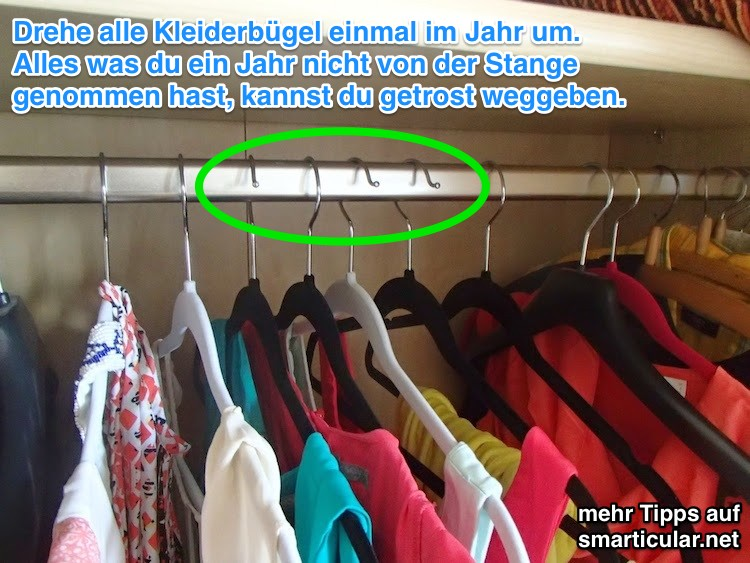 mit-dieser-methode-den-kleiderschrank-entruempeln (1)
