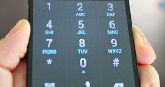per VOI überall zum Festnetzpreis telefonieren