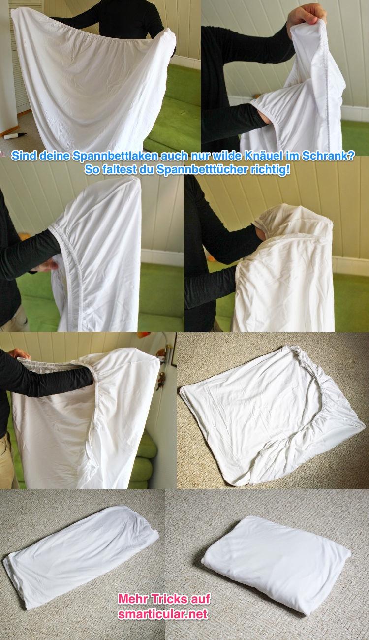 7 berraschend einfache tricks w sche zusammenzulegen. Black Bedroom Furniture Sets. Home Design Ideas