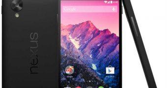 Daten sicher von Handy Smartphone Tablet entfernen vor dem Verkauf android