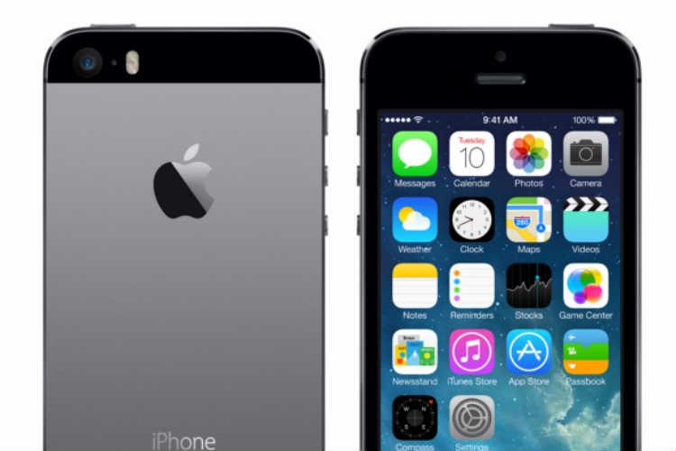 Daten sicher von Handy Smartphone Tablet entfernen vor dem Verkauf iOs