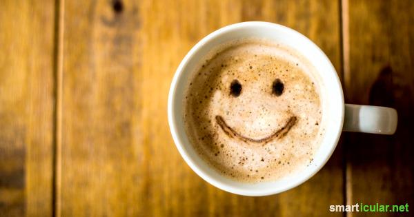 Kapselkaffee ohne Kapselmüll? Wiederbefüllbare Kaffeekapseln machen es möglich! Hier findest du Mehrweg-Kapseln für die Maschinen der drei großen Hersteller.