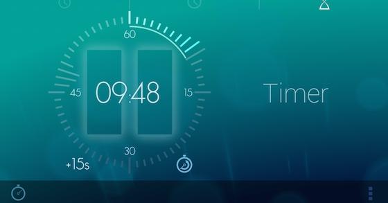 30-Tage / 10-Minuten-Regeln - So sparst du schnell!