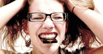 Das Hausmittel, mit dem Zähne natürlich weißer werden