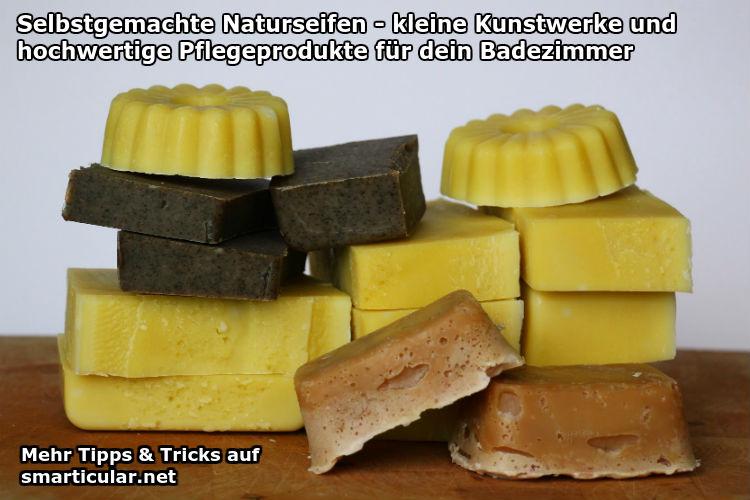 naturseifen-selber-herstellen-1