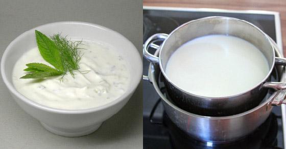 Joghurt Selber Machen So Einfach Funktioniert Es Rezept Und Anleitung