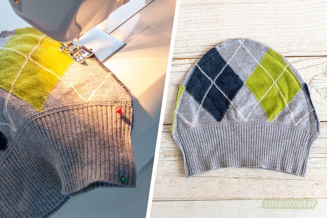 https://www.smarticular.net/wp-content/uploads/2014/11/handschuhe-armstulpen-muetze-naehen-aus-altem-pullover-2.jpg