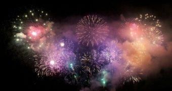 Hilfestellungen für deine guten Neujahrsvorsätze
