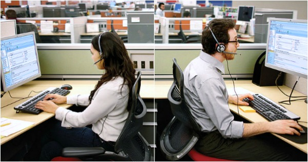 Bist du die ständigen Anrufe von Marketingagenturen für Umfragen und Verkaufsgespräche leid? Dann schau dir diesen Trick an!