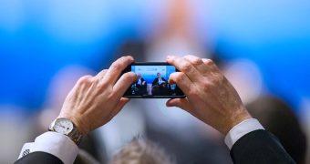 Ist das Smartphone dein immervorhandener Freund und Helfer oder stresst es dich manchmal? So bekommst du es besser in den Griff!