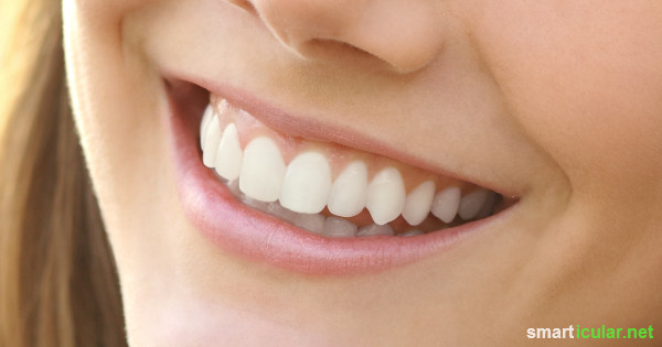 Bohren beim Zahnarzt ist unangenehm, aber vermeiden kannst du es nur mit kontinuierlich guter Zahnpflege und Mundhygiene. Auf diese Dinge kommt es an!