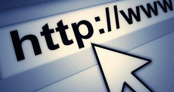 Wenn du unterwegs bist und trotz langsamer Internetverbindung schnell im Netz unterwegs sein musst, dann ist dieser Trick genau richtig für dich.