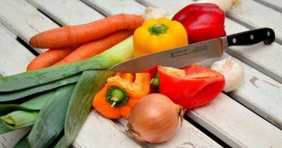 Apfelschalen, Möhren- und Kohlrabiblätter, Kartoffelschalen und vieles mehr fallen in jeder Küche an. Du kannst sie aber auch super weiter verwenden!