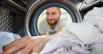 Warum teure, vegane Waschmittel kaufen, wenn es doch auch einfach selbst hergestellt werden kann? Diese Rezepte zeigen wie einfach es geht!