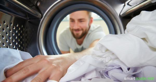 5 rezepte veganes waschmittel selbst herstellen. Black Bedroom Furniture Sets. Home Design Ideas