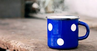 Bist du angespannt und möchtest einfach loslassen? Ein Tee ist immer gut zur Beruhigung. Diese Teesorten sind aber besonders gut für die Entspannung!