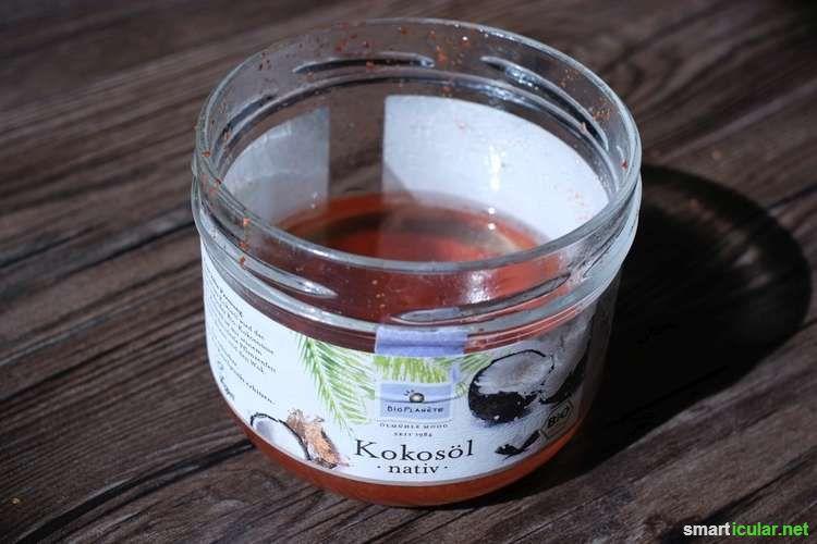 anwendungen-fuer-avocadokerne-2