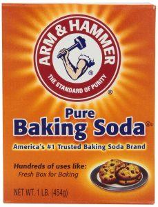armandhammer-baking-soda