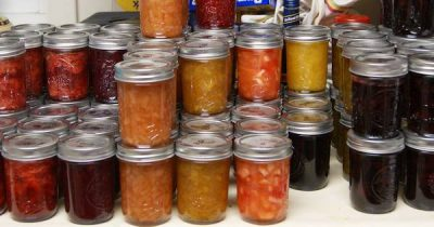 Obst muss im Winter nicht immer importiert oder aus der Tiefkühltruhe kommen. Mit diesen Tricks nutzt du die Vitalstoffe deiner Früchte das ganze Jahr über!