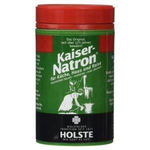 kaiser-natron-tabletten