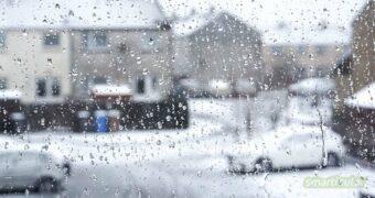 Kalte Tage mit wenig Sonnenlicht drücken auf das Gemüt. Die besten Tipps und Tricks wie du im Winter deine Stimmung verbesserst und Wintertiefs vermeidest!