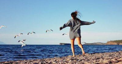 Wir wollen alle gesund leben und auch möglichst lange fit und gesund bleiben. Was sind aber die Geheimnisse für ein langes und gesundes Leben?