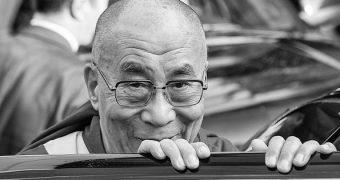 Suchst du Entspannung und inneren Frieden, wirst aber von den Ereignissen des Alltags viel zu oft überrollt? Halte einen Moment inne und reflektiere etwas.
