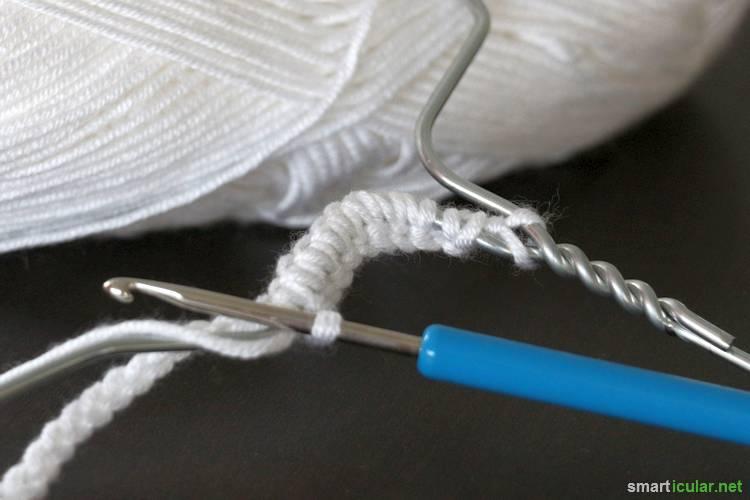 Die Bügel aus der Kleiderreinigung sind meist von hoher Qualität und viel zu schade zum Wegwerfen. Finde heraus, wie du sie clever im Haushalt nutzen kannst