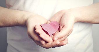 Das perfekte Geschenk ist oft nicht leicht zu finden. Es muss aber auch nicht immer etwas aus dem Laden sein. Die besten Geschenke sind unbezahlbar!