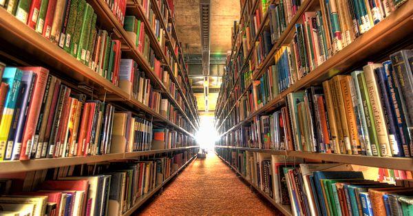 Lesen bildet und unterhält. Gute Literatur muss aber nicht teuer sein. Viele Klassiker und tausende neue Werke sind kostenlos und legal online erhältlich