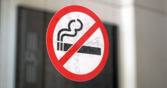 Rauchen ist ein hartnäckiges Laster, welches oft nur schwer zu überkommen ist. Mit diesen Maßnahmen steigerst du die Chancen auf einen erfolgreichen Entzug!