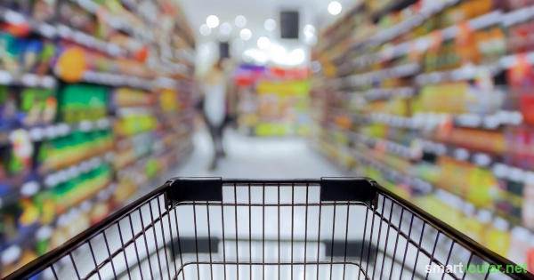Viele Probleme des Alltags lassen sich mit einfachen Hausmitteln und selbstgemachten Produkten Lösen. Hier findest du die wichtigsten Zutaten.