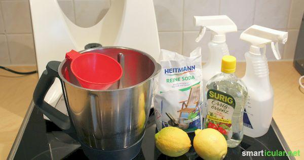 7 rezepte f r allzweck reiniger putzen ohne chemische keule. Black Bedroom Furniture Sets. Home Design Ideas