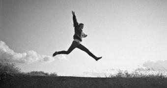 Minimalismus heißt nicht schmerzhaftes Sparen, Zwang und Verzicht - Die bewusste Entscheidung für weniger bringt viele Vorteile und steigert Lebensqualität