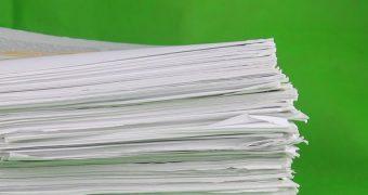 Das Drucken von Formularen und Dokumenten ist manchmal einfach unumgänglich und manche Dinge will man auch für später aufheben. Welche Tricks gibt es umweltfreundlich zu drucken?
