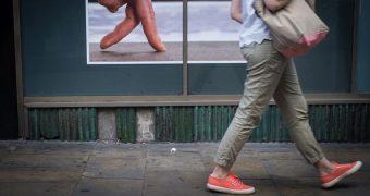 Nur wenige Minuten Bewegung können einen riesen Unterschied machen. Diese 9 Vorteile genießt du schon mit 20-Minuten-Spaziergängen!