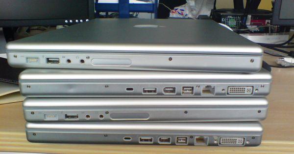 Hast du auch einen alten, ungenutzten Laptop der langsam Staub ansammelt? Dann kannst du ihn mit diesem Trick schnell wieder flott machen und weiter nutzen.
