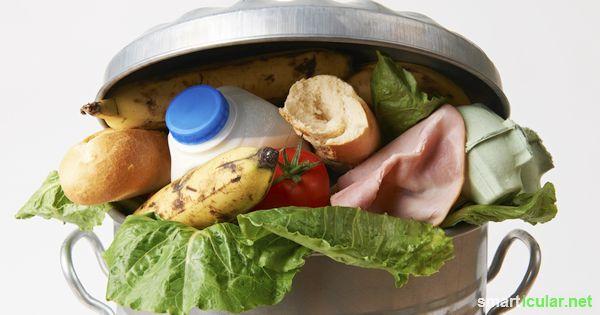 yunity soll das Retten von Lebensmitteln überall ermöglichen. Die Pläne sind aber noch ambitionierter und bald kannst du fast alles teilen!