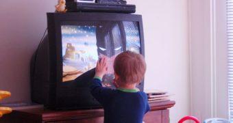 Weißt du eigentlich, was du alles verpasst, während dein Fernseher läuft? Unsere Tipps für ein glückliches Leben ohne TV!