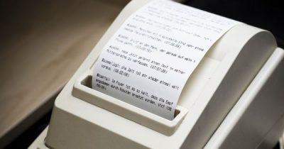 Nicht jedes Papier kann recycelt werden! Hier erfährst du, was in die Papiertonne gehört und was du im Sinne der Umwelt im Restmüll entsorgen solltest.