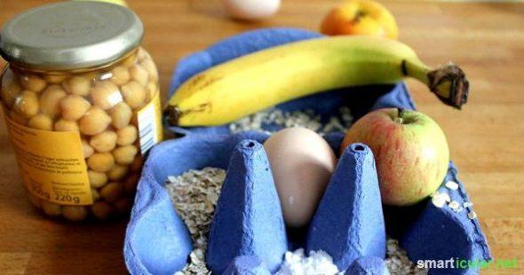 fb-ei-alternativen-eier-von-gluecklichen-huehnern-1