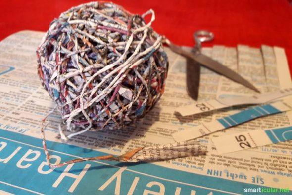 paper-yarn-papiergarn-aus-zeitungspapier-selber-machen-1