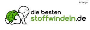 Stoffwindeln