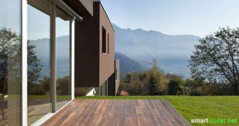 Teilen und Tauschen funktioniert auch im Urlaub. Du suchst eine kostenfreie Unterkunft in der Toskana? Housesitting macht es möglich!