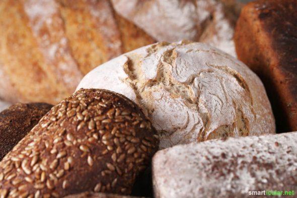 Bio ist überbewertet und teuer? Stimmt nicht ganz, es gibt viele gute Gründe, auf Bio-Lebensmittel umzusteigen - auch solche, die man zunächst gar nicht erwartet hätte.