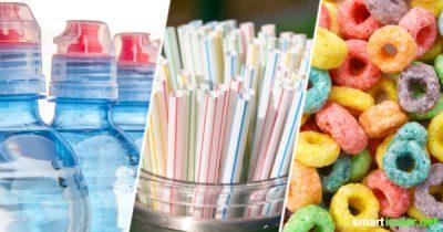 Billigkleidung, giftige Spielsachen und Kindersnacks voll Zucker ade: Mit diesen Alternativen lebt dein Kind gesünder, zufriedener und nachhaltiger zugleich!